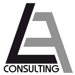 Consulenza Tecnico Legale
